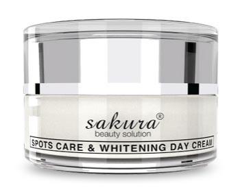 Hỏi và đáp: Kem sakura trị nám da có tốt không?