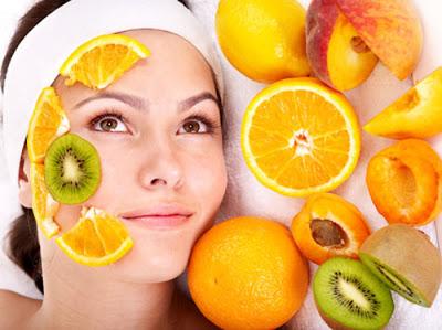 Hướng dẫn cách chăm sóc làn da của bạn sau khi chữa trị nám da bằng tia laser