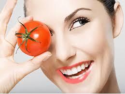 Phương pháp chữa sạm da mặt