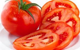 Mặt nạ trị nám da từ cà chua hiệu quả