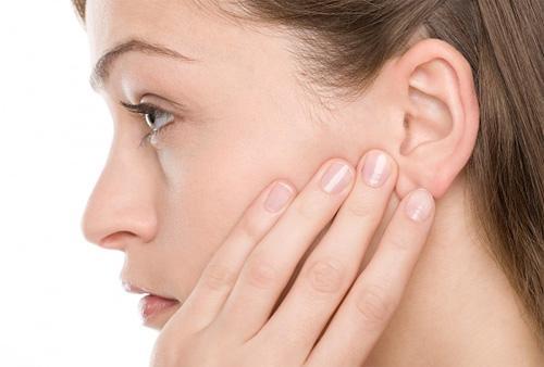 điều trị nám da mặt hiệu quả nhất