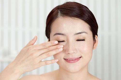 Đâu là kem trị nám da mặt hiệu quả?