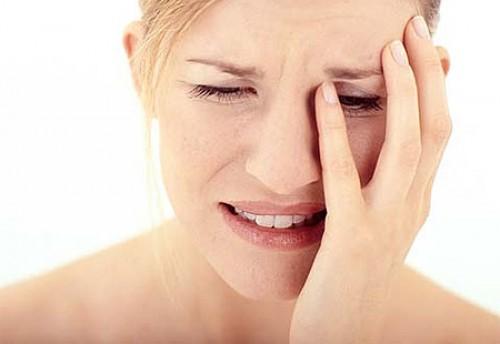 Kem trị nám tàn nhang nào tốt?