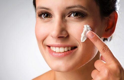 Kem trị nám da dạng ướt hiệu quả hơn