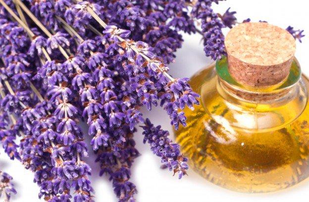 Điều trị nám da tại nhà bằng các loại tinh dầu